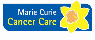 Marie-Curie Logo